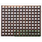 Микросхема iPhone 343S0694 - Контроллер сенсорного экрана 6/6 Plus (black)