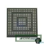 Микросхема Qualcomm MDM9235 - LTE модем Samsung G920F