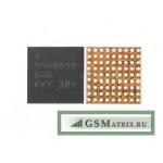 Микросхема Qualcomm PM8917 - Контроллер питания Samsung (i9505/i9200/i9195/i9295...)