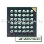 Микросхема Samsung 325B - Контроллер микрофона Samsung (i9500/9505)