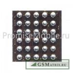 Микросхема Samsung 358S - Контроллер питания Samsung (i9152/T110/T210/T211)