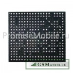 Микросхема Samsung PMB9820 - процессор Samsung (i9500)