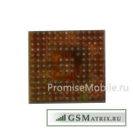 Микросхема Samsung TWL6032 - Контроллер питания Samsung (P3100/ P3110/ P5100/ P5110)