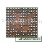 Микросхема Fly MT6320GA - Контроллер питания Fly/Huawei