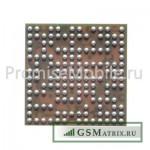 Микросхема Fly MT6322GA - Контроллер питания Fly/Huawei