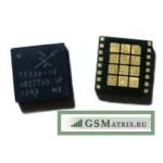 Усилитель сигнала (передатчик) 6751 (Samsung G7102)
