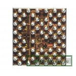 Усилитель сигнала (передатчик) Qualcomm WFR1620 (iPhone 6/6 Plus)