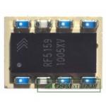 Усилитель сигнала (передатчик) RF5159 (iPhone 6/6 Plus)
