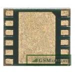 Усилитель сигнала (передатчик) SKY77356-8 (iPhone 6/6 Plus)