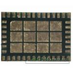 Усилитель сигнала (передатчик) SKY77646-12 (Samsung N910C)