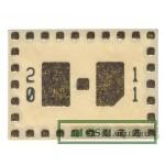 Усилитель сигнала (передатчик) SKY77802-23 (iPhone 6/6 Plus)