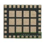 Усилитель сигнала (передатчик) SKY77810-12 (iPhone 5S/5C)