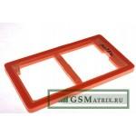 Матрица для сборки дисплейного модуля Samsung A700F (A7)
