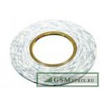 Скотч для защиты / очистки дисплеев (60mm*150m)