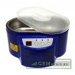 Ванна ультразвуковая YA XUN YX9050 (0.5л 30/50Вт)