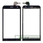 Сенсорный экран 10.1'' F-WGJ10154-V2 (240*170 mm) (Bliss, Explay) Черный
