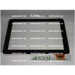 Сенсорный экран 5.0'' MCF-050-0995-V2 (139*70 mm) Белый