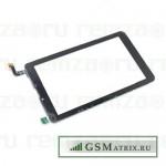 Сенсорный экран 7.0'' FPC-TP070015(716)-02 (184*108 mm) (Hyundai, Yuandao) Белый