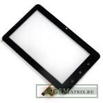 Сенсорный экран 7.0'' TOPSUN_G7021_A1 (191*110mm) Чёрный