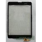 Сенсорный экран 7.85'' FPC-CTP-0785-011-1.7.85/F-WGJ78058-U1 (197*132 mm) Белый