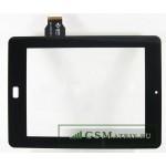 Сенсорный экран 8.0'' 300-L3759A-A00-V1.0/HLD130318 (213*155 mm) Черный