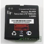 АКБ Fly BL6408 ( IQ239/Era Nano 2 ) тех. упак.