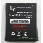 АКБ Fly BL6409 ( IQ4406/Era Nano 6 ) - Оригинал 100%