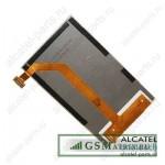 Дисплей Alcatel OT-5050X (Pop S3)