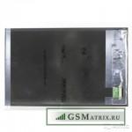 Дисплей Asus FE375CXG (Fonepad 7)