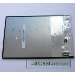 Дисплей Asus Fonepad 7 (ME372CG/k00E)