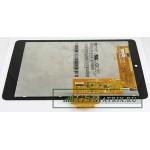 Дисплей Asus Nexus 7 Tab в сборе с тачскрином - Аналог