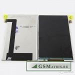 Дисплей Explay A500/Atlant