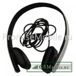 Стереогарнитура Bluetooth DF610 Белый