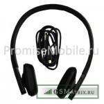 Стереогарнитура Bluetooth DF610 Черный
