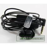 Гарнитура Sony MH-EX300AP - Оригинал 100%