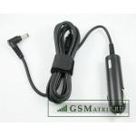 Блок питания Авто для ноутбука ASUS 19V, 3.42-4.74A, 65-90W (5.5*2.5)