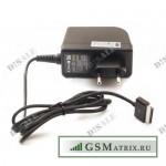 Блок питания для планшета ASUS TF101/TF201/TF300 15V, 1.2A, 18W (40 pin)
