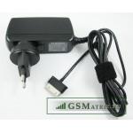 Блок питания для планшета Samsung P5100/P6200/P6800/P7500 5V, 2A, 10W (40 pin)