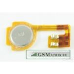 Шлейф iPhone 3G/3GS на джойстик