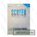 Защитная пленка Acer Z220/M220