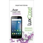 Защитная пленка Acer Z630