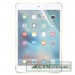 Защитная пленка iPad Mini 4