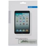 Защитная пленка iPad mini/iPad mini 2 Retina/iPad mini 3