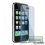 Защитная пленка iPhone 3G/3Gs