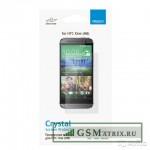 Защитная пленка HTC Desire 600 Dual