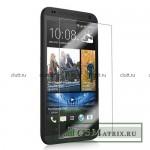Защитная пленка HTC Desire 601/Desire 601 Dual