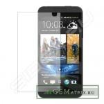 Защитная пленка HTC Desire 610