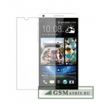 Защитная пленка HTC Desire 816/Desire 816 Dual/Desire 816G Dual