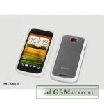 Защитная пленка HTC One S/Z520