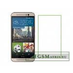 Защитная пленка HTC One/E9+